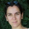 Avatar Nadia Brauner
