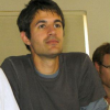 Avatar Nicolas Catusse