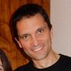 Avatar Pierre Lemaire