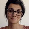 Avatar  Elise Arnaud