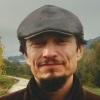 Denis B. (déc 2016)